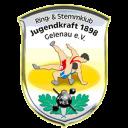 """RSK """"Jugendkraft 1898"""" Gelenau e.V"""