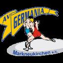 AV Germania Markneukirchen