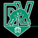 Ringerverein Thalheim e. V.
