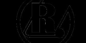 RSV Rotation Greiz