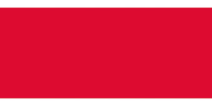 EAD Zeulenroda GmbH