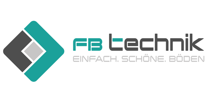 FB – Technik GmbH
