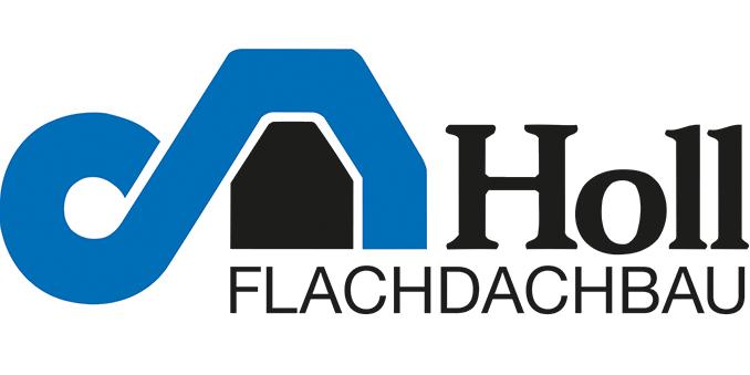 Holl Flachdachbau GmbH & Co.KG