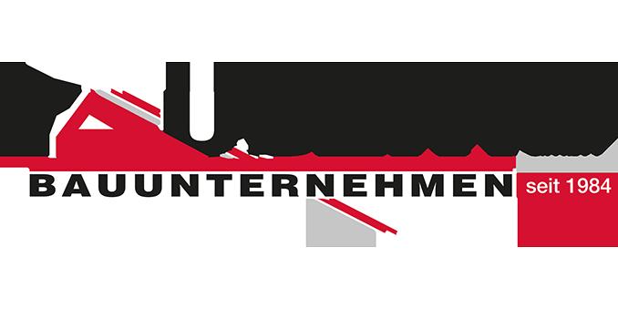 Taubert Bauunternehmen GmbH