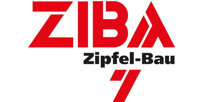 Ziba Bau
