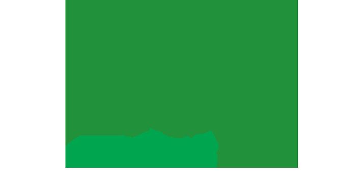 ibf – Ingenieurbüro Friess GmbH