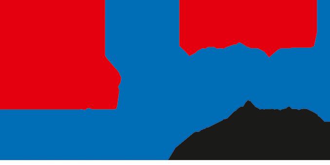 Firma Jürgen Frantz e.k.