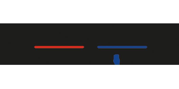 Steuerberaterin Silvia Lämmer