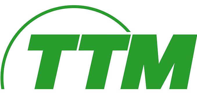 TTM Tapeten-Teppichbodenmarkt GmbH