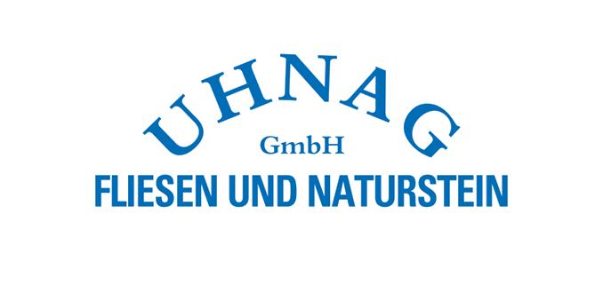 UHNAG GmbH