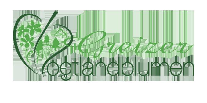 Greizer Vogtlandblumen GmbH