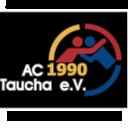 AC 1990 Taucha