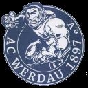 AC 1897 Werdau