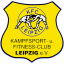 SAV Leipzig/Großl./KFC II