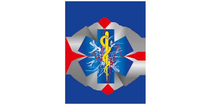 Life Star Intensiv- u. Hauskrankenpflege UG