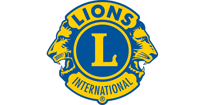 Lions Club Greiz