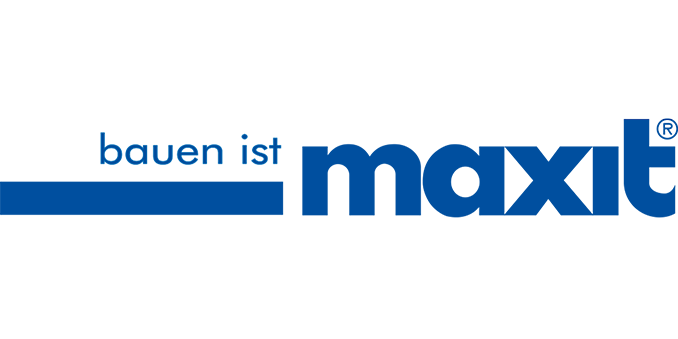 maxit Baustoffwerke GmbH
