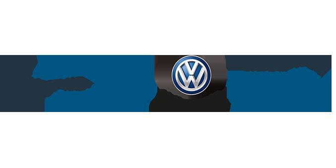 Vogtland Automobile Greiz