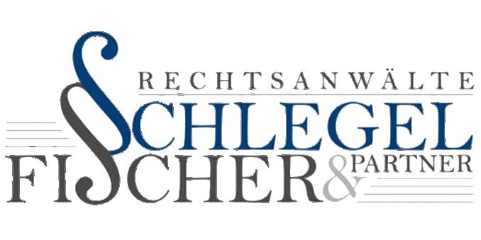 Kanzlei Schlegel, Fischer & Partner