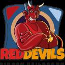 RED DEVILS Ringen Heilbronn