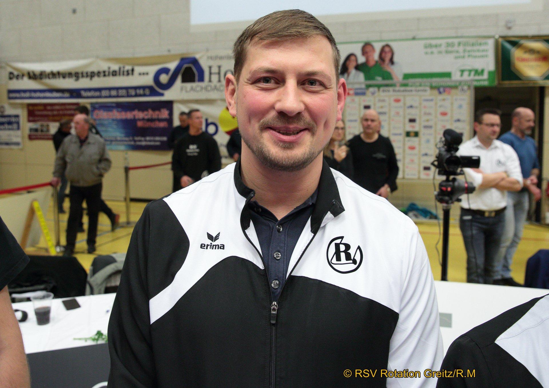Stefan Lippke